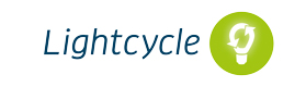 lightcycle-logo.jpg